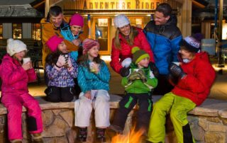 Falcon Point Resort Explore Things To Do In Beaver Creek